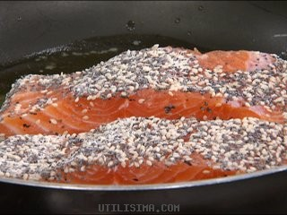 salmon_manhattan_paso_4.jpg